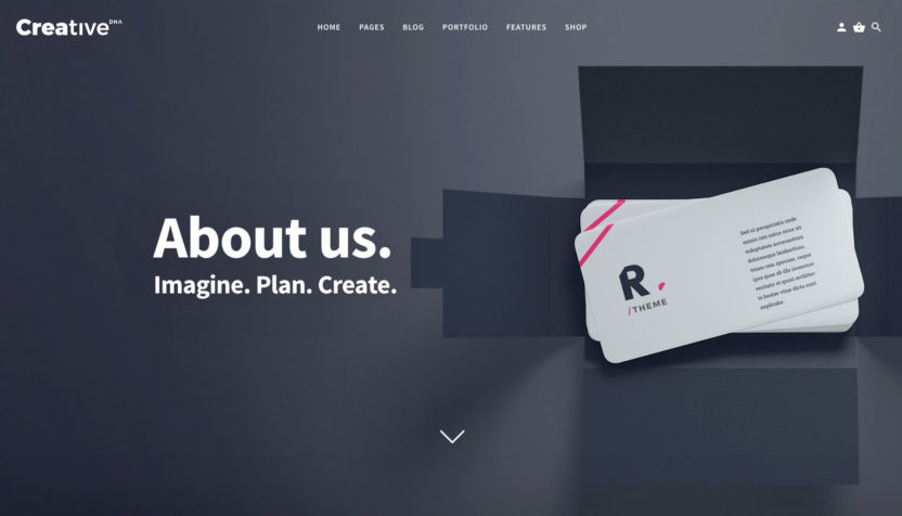 dna-creative-demo-page-about-us