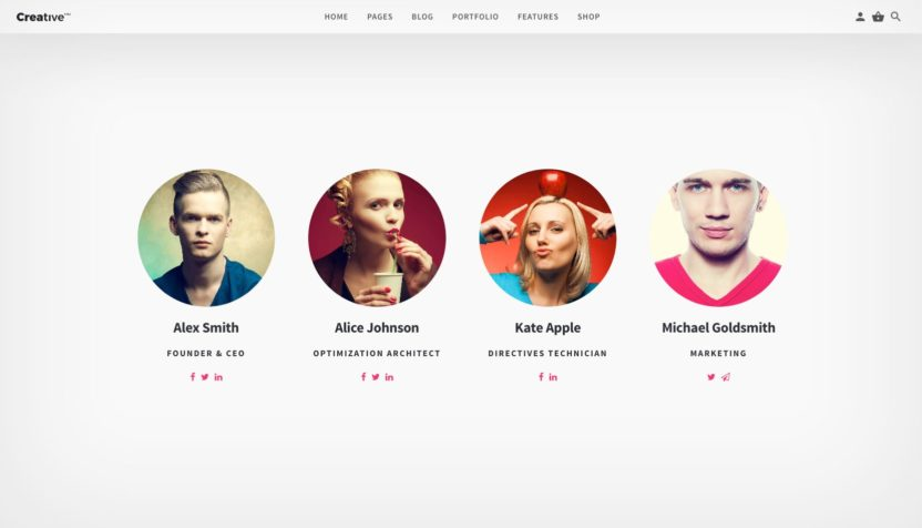 dna-creative-demo-page-team-members