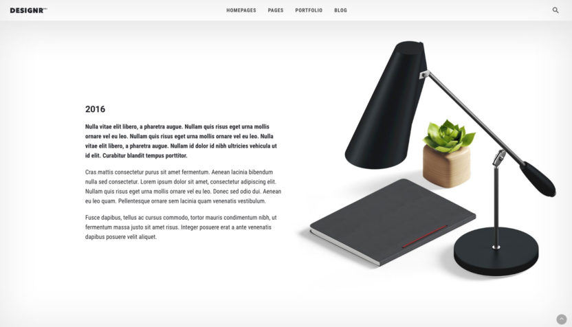 dna-designr-demo-page-our-story
