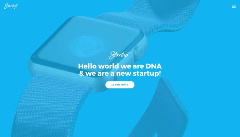 dna-startup-demo-page-homepage-1