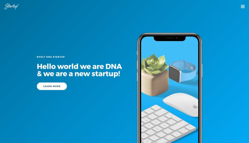 dna-startup-demo-page-homepage-2