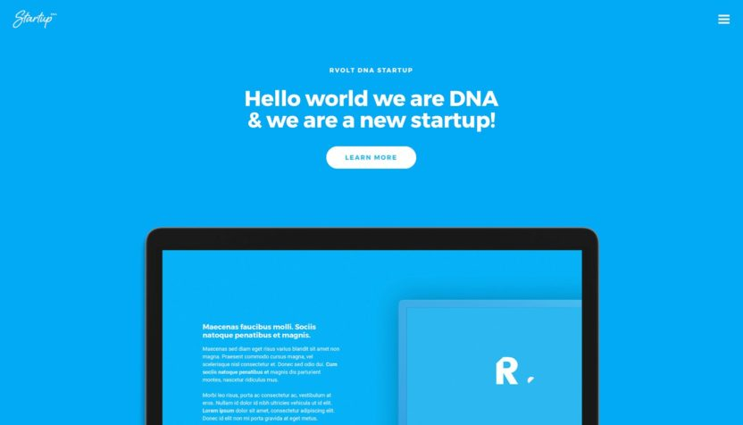 dna-startup-demo-page-homepage-3