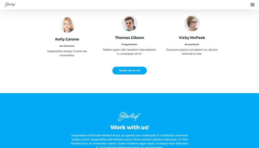 dna-startup-demo-page-team-members-00